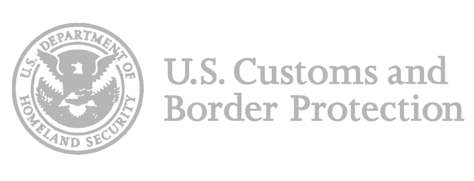 ex-fbi-agents-corporate-security-us-customs-and-border-protection-logo