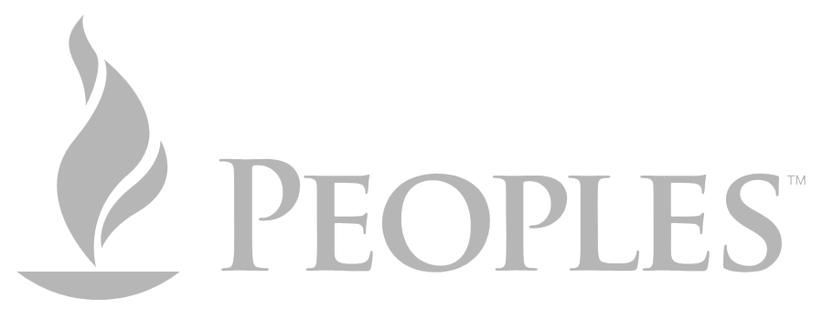 peoples-gas-vector-logo